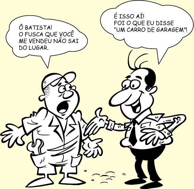 Cartoon Suzantur