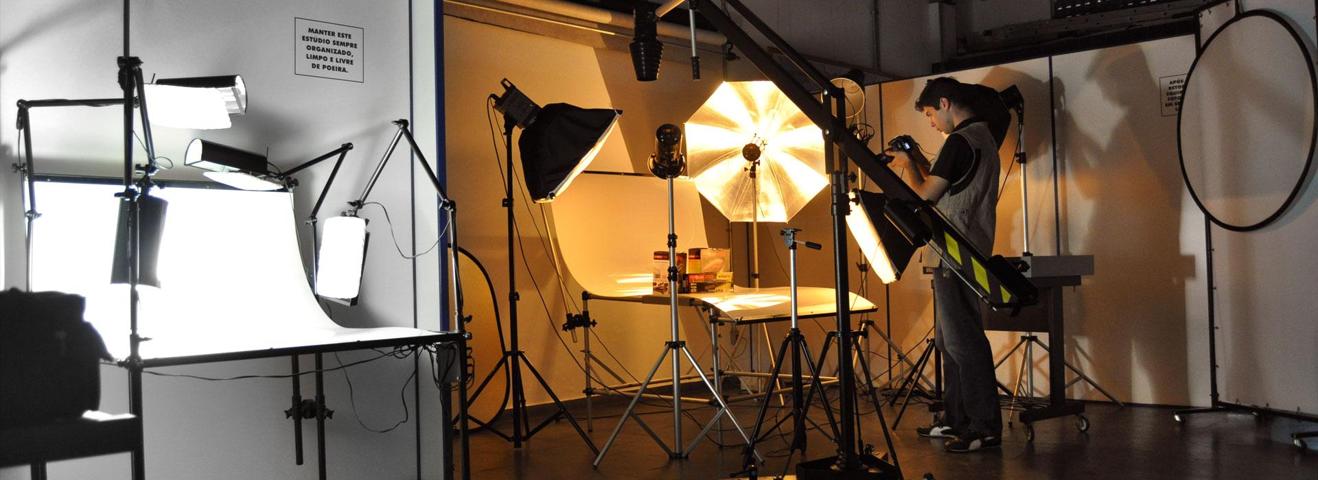 Estudio-Fotografia-Still-Modelo-Stilo-Arte