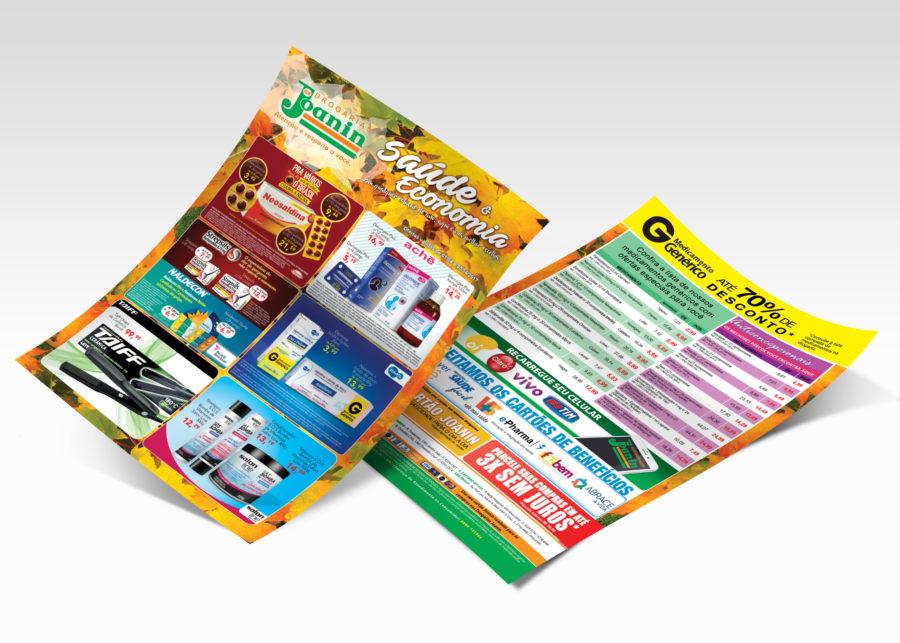 tabloide-ofertas-criação-diagramação-stilo-arte-propaganda