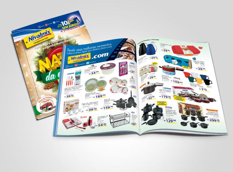 tabloide-ofertas-Nivalmix