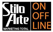 Stilo-Arte-Marketing-Total-180-neg