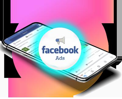 FacebookAds - StiloArte