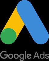 250px-Google_Ads_logo