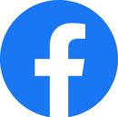 Facebook-stiloarte