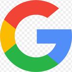 LogoGoogle-150